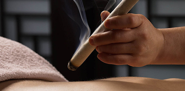 moxibustion-seaton-village-ca